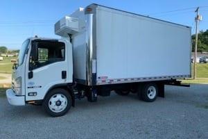 Box-Truck-w-TK-unit