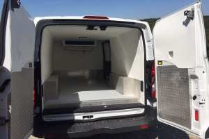 Ford-Transit-148-Low-Roof-Interior