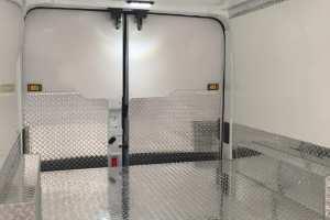 Ford-Transit-148-Low-Roof-insulation-pkg-ATP-floor