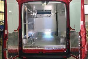 Ford-Transit-148-Mid-Roof-rear-cargo-area-and-doors