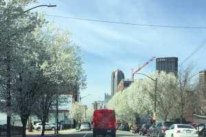 Ford-Transit-leaving-Pittsburgh