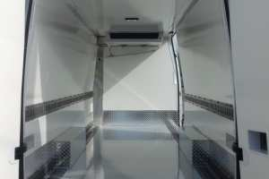 Sprinter-170-High-Roof-cargo-area