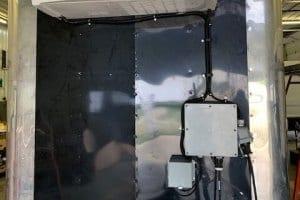 trailer-ref-unit-replacement
