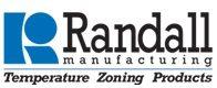 Randall Manufacturing Logo